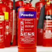 fire-extinguishers-group