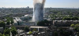 Credit - Grenfell_tower_fire_c._Victoria_Jones_PA_Wire